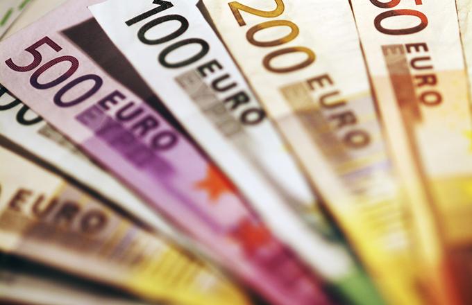 Ajutoare financiare oferite de APIA pentru fermierii din Romania
