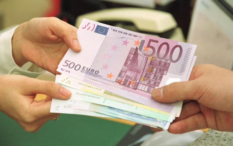 Microintreprinderi si IMM-uri vor putea accesa fonduri in valoare de 325 milioane euro in cadrul POR!