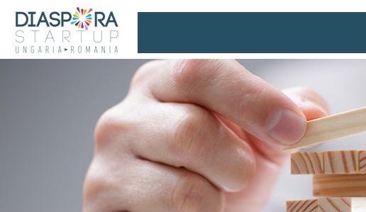 40.000 Euro pentru cetățeni români care au trăit în Ungaria, și vor să-și deschidă o afacere în România